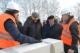 Глава Минстроя предлагает внедрить систему общественного контроля на всех стройках для переселенцев из аварийных домов