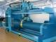 Benninger: повышение надежности процессов мокрой предварительной отделки текстиля