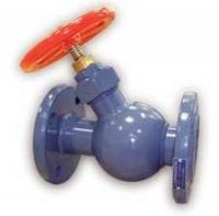 Клапан 15нж71п